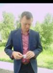 Anton, 34  , Priyutovo
