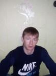 railgazizov