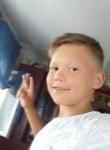 Denis. , 18  , Kazan