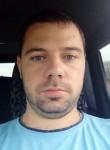 Nikolay, 32, Zhytomyr