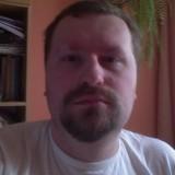 Gregor, 41  , Legionowo
