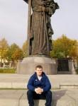 Andrey, 26  , Omsk