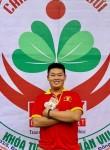 Huệ, 41  , Ho Chi Minh City