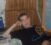 Aleksandrovich, 43, Russia, Volgorechensk