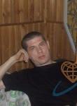 Aleksandrovich, 44  , Volgorechensk