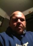 Sergey, 36  , Kolomna
