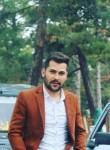 Hakan, 24 года, Batıkaraağaç