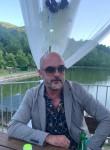 Jimy, 48  , Shkoder