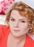 Olga, 51, Moscow