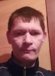 Vitaliy, 36  , Achinsk
