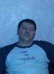 Viktor, 50  , Kamenskoe