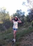 Lida, 49  , Torrevieja