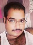 shikhar, 28  , Bhawaniganj