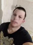 Святослав, 26  , Pervomaysk (Luhansk)