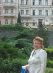Sveta, 64, Kazan