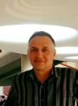 Yuriy, 58, Otradnyy