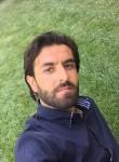 Hayat, 29  , Kabul