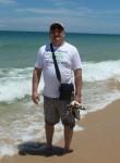 Sergey, 51  , Anapa