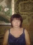 Natalya, 36, Kurgan