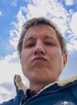 Artem, 24, Yekaterinburg