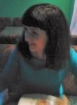 Alina, 46  , Arzamas