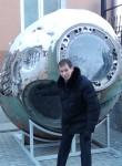 Andrey , 36  , Buzuluk