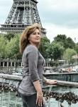 Ruslady, 44  , Versailles