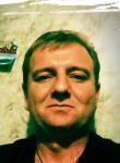 Oleg, 40  , Kotovo