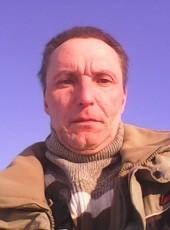 Kolya, 44, Russia, Samara