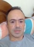 Sérgio, 44  , Vila Nova de Gaia