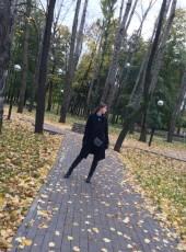 Lyubov, 28, Russia, Moscow