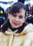 Фото девушки Виктория  из города Харків возраст 34 года. Девушка Виктория  Харківфото