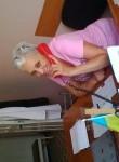 Тетяна, 49 лет, Заставна