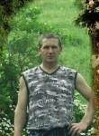 Valeriy, 43  , Smolenskoye