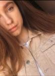 Mari, 20, Cherkasy