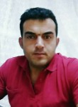 Mustafa, 34  , Podgorica