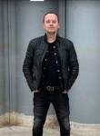 Aleksandr, 36  , Volgograd