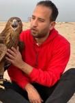 محمد, 27  , Port Said