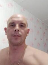 Maksim, 37, Russia, Balakovo
