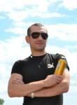 Roman, 34  , Astana
