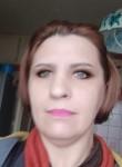 Nata, 38  , Smalyavichy