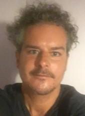 Simon , 43, United Kingdom, Chelmsford