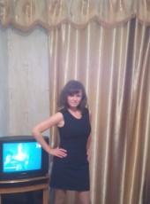 Евгения, 46, Россия, Красноярск