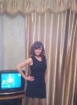 Evgeniya, 46  , Krasnoyarsk
