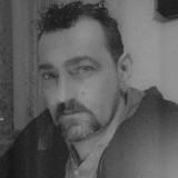Marco, 47  , Costa Volpino