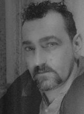 Marco, 46, Italy, Costa Volpino
