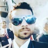 Amit_ Kp.Officia, 24  , Muzaffarpur