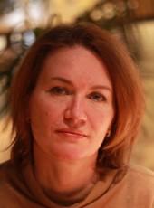 Mariya, 52, Russia, Moscow