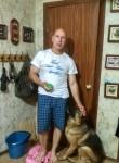 Sasha Troitskiy, 45  , Troitsk (Chelyabinsk)