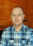 Олександр, 41  , Szczecinek